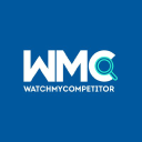 WMC Business Intelligence Icon