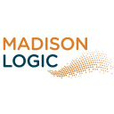 Madison Logic ABM Icon