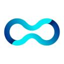 Smartlook Icon