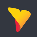Yellowfin Suite Icon