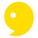 Yseop Icon