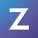 Zurple Icon