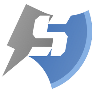 SharperAx Icon