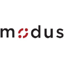 Modus Sales Hub