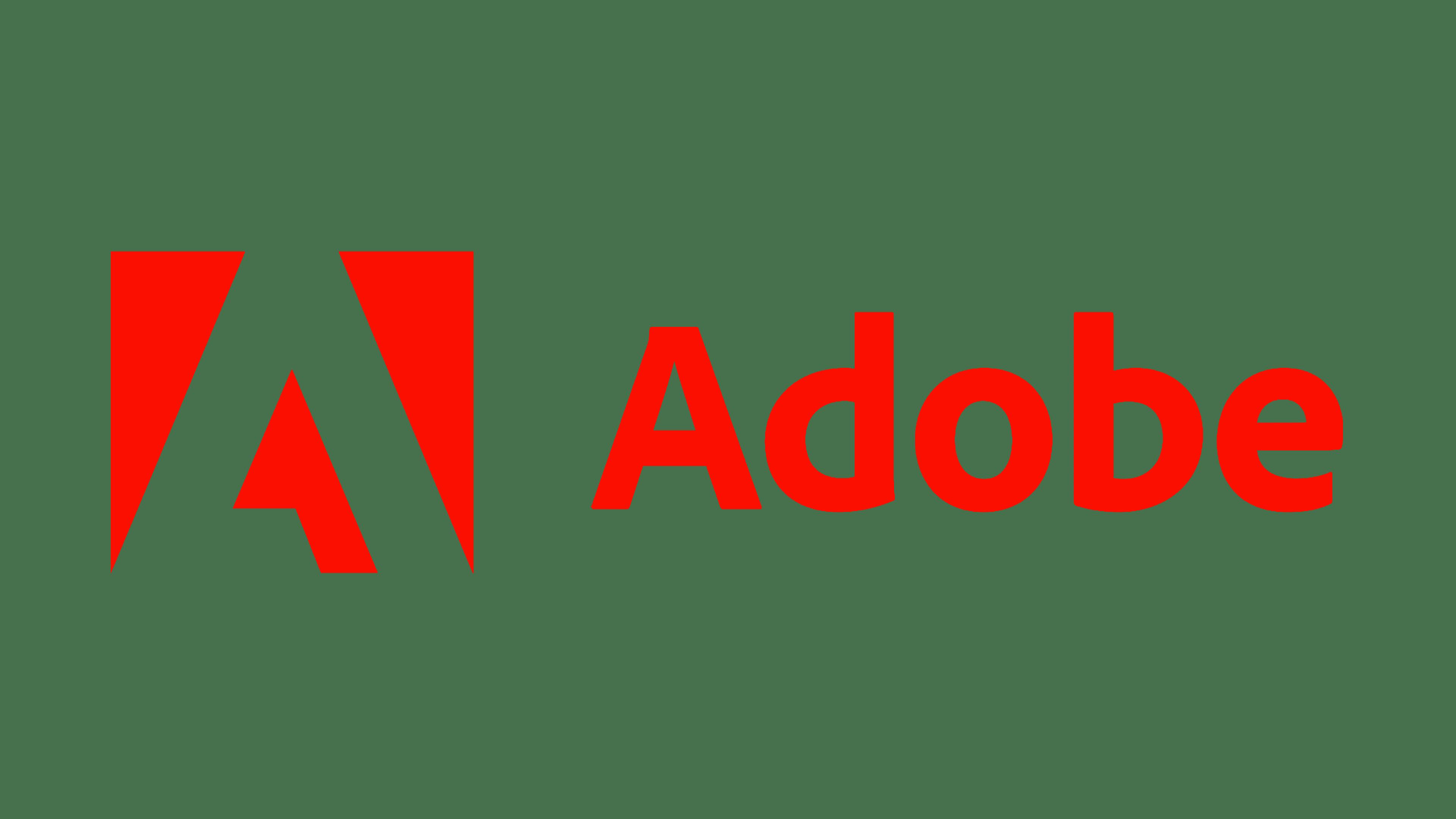 Adobe Sign Icon