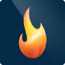 CallFire Icon