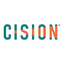 Cision Global Insights Icon