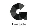Gooddata Analytics Icon