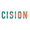 Cision Impact Icon