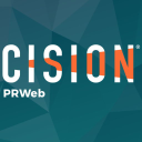 PRWeb Icon