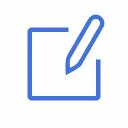 SignRequest Icon
