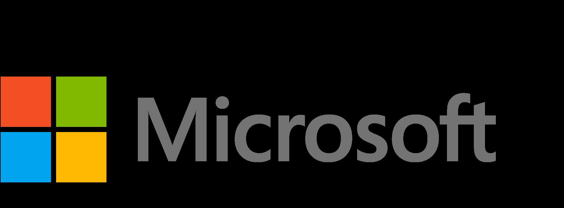 Microsoft Dynamics 365 for Sales