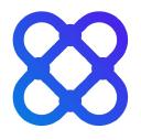 Affinity Icon