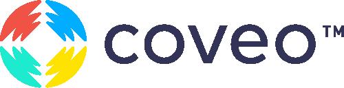 Coveo Icon