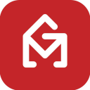 GMass Icon