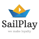 SailPlay Loyalty