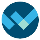 WhatCounts platform Icon