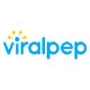 Viralpep