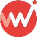 WeLikeIt Icon