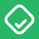 Docsify Email Tracking Icon