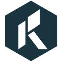 Roialty OneTarget Icon