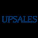 Upsales Icon