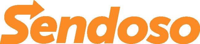 Sendoso Icon