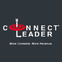ConnectLeader Icon