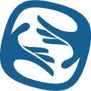 Sertifi Icon