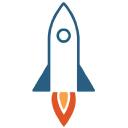 Liftoff Icon