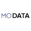 MoData Icon