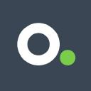 Oneflow Icon