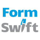 FormSwift Icon