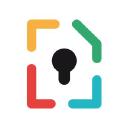 MyDocSafe Icon