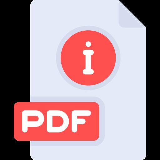 iFill PDF Icon