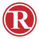RMail Icon