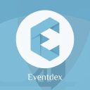 Eventdex Suite for Event management Icon
