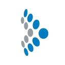 Tealium Icon
