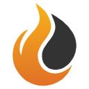 KickFire Icon