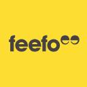 Feefo Icon