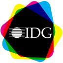 IDG ABM360 Icon