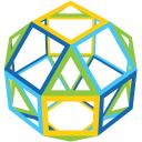 Workgroups DaVinci Icon