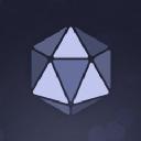Viralsweep Icon