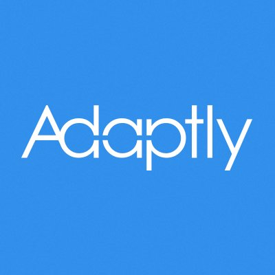 Adaptly Icon
