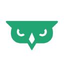 AdHawk Icon