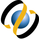 GoldMine Premium CRM Icon
