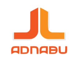 AdNabu Icon