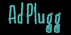 AdPlugg Icon