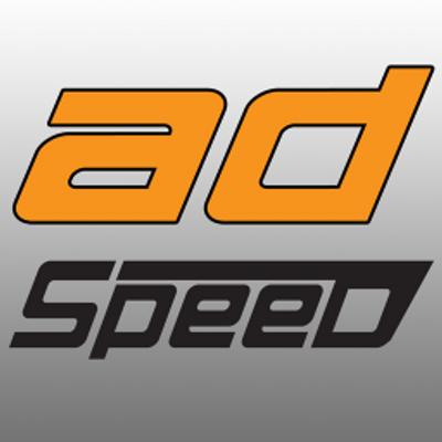 AdSpeed AdServer
