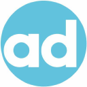 Adtegrity Icon